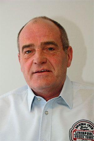 Ralf Zimmermann (Firmeninhaber)
